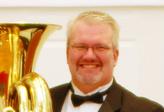 Bill Gray