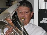 Gus Figeac