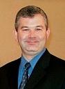 James Kilgus