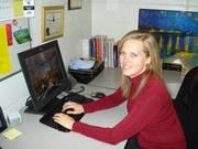 Laura Hicken