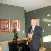 Donald L Hofmeister