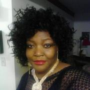 Apostle Dr. Melody Barclay