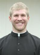 OneGod1/Rev. Elder Marty Wright