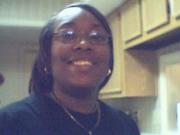 Juanisha Nichols