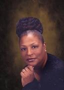 Prophetess Karen Knight