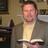 Prophet Michael Bacon