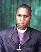 Bishop Sunday