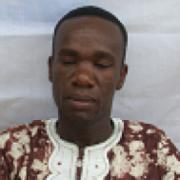 Pastor Jefferson J Haynes
