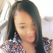 Prophetess Princess Brown