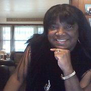 Apostle Carolyn Engledow