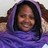 Prophetess Lisa Swinney