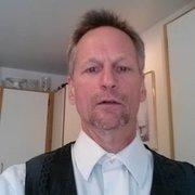 Mr. Robert B Johnsen