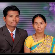 Bro. Job Pariyar