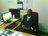 Apostle Pasco Chansa's Page - Apostle and Prophets Network
