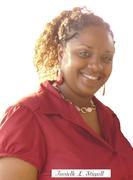 Elder Tanielle L. Stigall