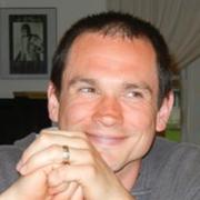 Jason Shepard