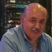 Nikolakakos Georgios (spartinos)