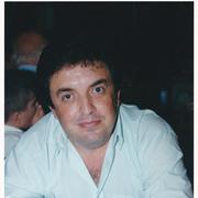 Κωνσταντίνος Μαλάμος