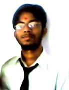 Gurucharan Ojha