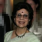 Kalyani Bose