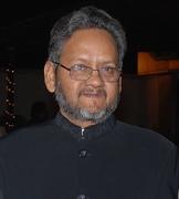 Sharat Kumar Bhushan