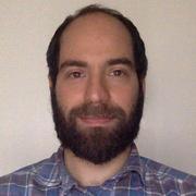 Kevin Biderman