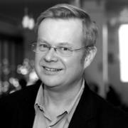 Tim Godsmark