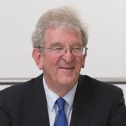 Mark Bostock