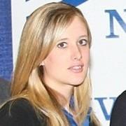 Sabrina Eick