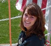 Nicole Scahendorf Heslip