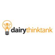 Dairy Think Tank LLC