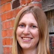 Rebecca Ragain