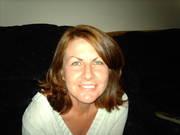 Debbie Strydom