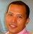 Joseph Padilla Jr
