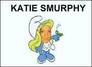 Katie Bridget Murphy