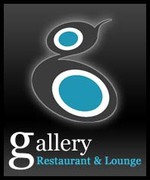 GALLERY RESTAURANT LOUNGE