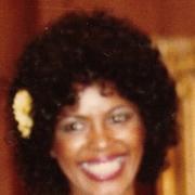 Cindy Devereaux