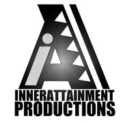 InnerAttainment Productions