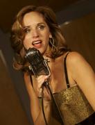 Lilly Abreu
