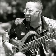 Antone Chooky Caldwell