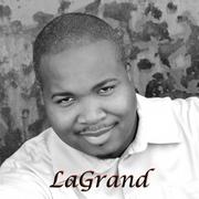 LaGrand Frazier