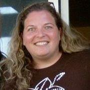Becky Spencer