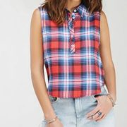 Bright Blue Cool Flannel Shirts Manufacturers