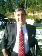Charles Kendig