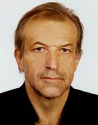 Franz Reinthaler