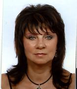 Stanislava Reinthaler