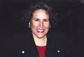 Kathy Diaz