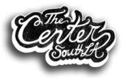 The Center : South LA
