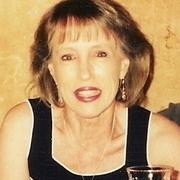 Cynthia Silk