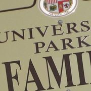 University Park Family